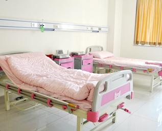 院区病房二