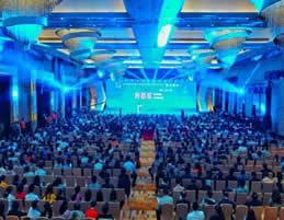 我院参加中华医学会第十四届全国手外科学术会议