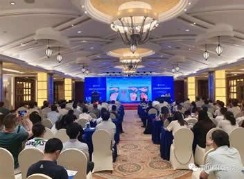 祝贺四川省医学会第十三次手外科与显微外科学术会议圆满召开