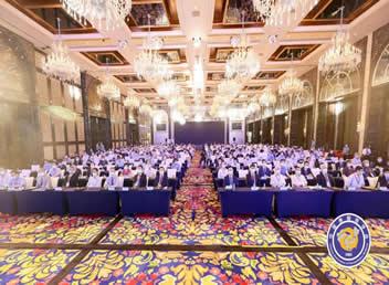 第22次中国修复重建外科学术大会圆满召开