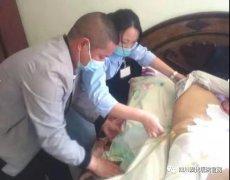 院中诊疗及院后管理,为术后出院患者提供康复指导与护理服务